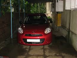 nissan micra jacking points nissan micra review edit 6 5 years of trouble free ownership