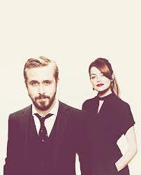 ryan gosling emma stone couple film emma stone and ryan gosling tumblr the god forsaken media
