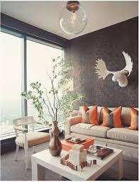 Schlafzimmer Tapeten Braun Tapeten Wohnzimmer Ideen 2014 Haus Design Ideen Wandgestaltung