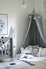 159 best images about kidsroom nordic style on pinterest