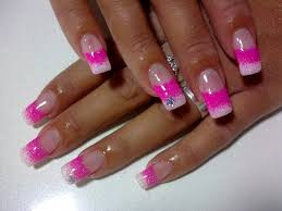 acrylic nail designs 2013 acrylic nails designs for beginners