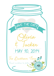 jar invitation clipart crafty inspiration