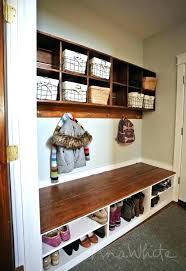 shoe rack entryway entry benches shoe storage entryway bench and shoe rack entryway