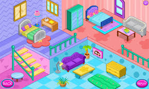 Games Design Your Home by Design Your Home Android Apps On Google Play