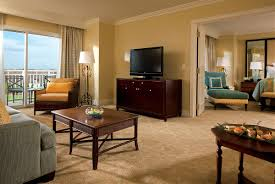 the ritz carlton grande lakes orlando resort hotel jw marriott
