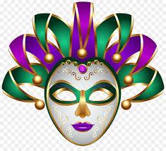 new orleans masks mardi gras in new orleans mask carnival clip carnival mask png