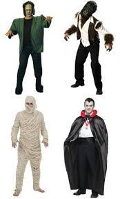 Ricky Ricardo Halloween Costume 50 Men U0027s Vintage Halloween Costume Ideas