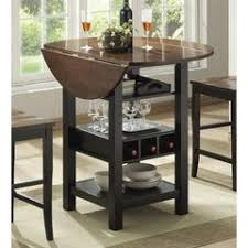 bar pub tables bar height tables bistro sets and more home