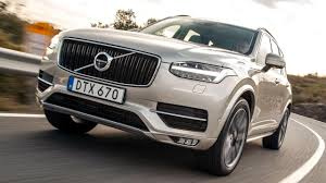 volvo xl 90 road test volvo xc90 2 0 d5 inscription 5dr awd geartronic 2015