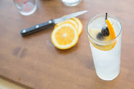 tom collins a tom collins is the high brow hard lemonade you u0027ve been waiting