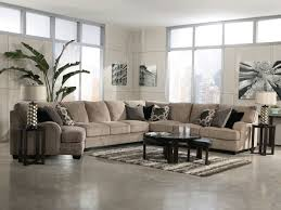 microfiber chaise sofa furniture comfortable oversized sectional sofas for your living