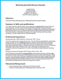 Social Media Resume Template Administrative Office Support Cover Letter Mla Essay Set Up Resume
