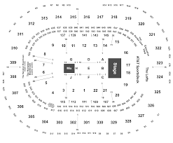 Boston On Map by Janet Jackson Tickets Td Garden In Boston On Sun Nov 5 2017 At