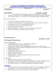 professional engineer resume examples customer engineer resume verizon wireless customer service representative resume professional engineering resume sample resumecompanion com