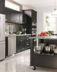 100 martha stewart living kitchen cabinets living kitchens