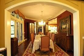 100 warm yellow room 28 yellow dining room ideas 17 yellow