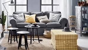 sofa g nstig kaufen 3 sitzer sofas 3 sitzer günstig kaufen ikea