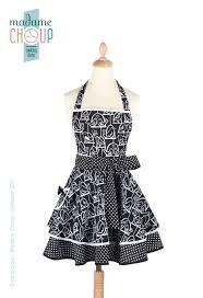 couture tablier de cuisine amazing patron tablier de cuisine gratuit ideas iqdiplom com