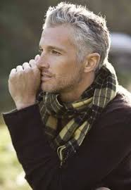 mens low lights for gray hair jaden smith 2014 google search low pinterest jaden smith