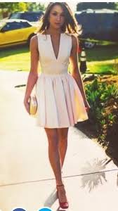 graduation white dresses dress white white dress casual dress business