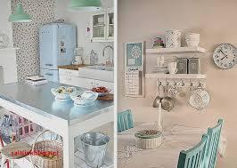 cuisine pastel le bon coin78 pour idees de deco de cuisine fraîche cuisine