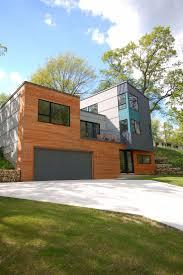 28 best modular homes images on pinterest architecture modular