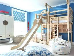 bedroom furniture okc bunk beds okc jameso