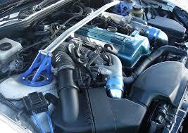 lexus v8 engine video 2jz gte engine bay 2 lexus v8 engines home