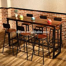 event cocktail tables wholesale cocktail table cocktail table suppliers and manufacturers at