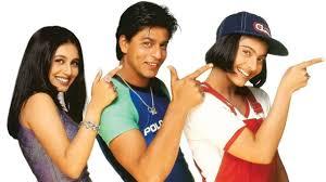 best watch hindi movies online u2013 smile you u0027re at the best