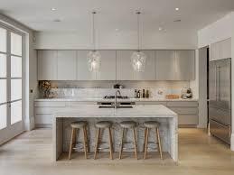 Modular Kitchen Island Kitchen Modern Kitchen Design 2017 Kitchen Trends 2017 Uk