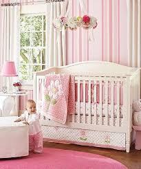 5 baby nursery ideas cute nursery ideas nursery ideas