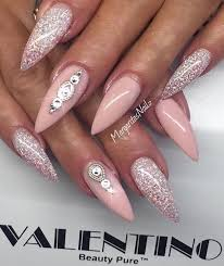 163 best nailed it images on pinterest enamels make up and