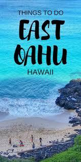 best 25 hawaii vacation tips ideas on pinterest hawaii vacation