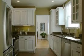 kitchen remodel advice home design