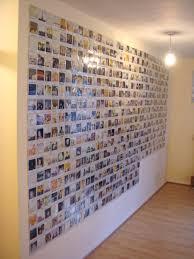sticking polaroids to walls help lb forum lookbook