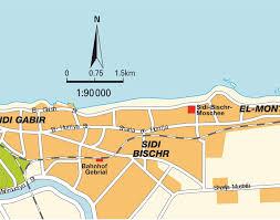 Alexandria On A Map Stadtplan Alexandria ägypten Karte Und Routenplaner Von Maps