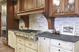 kitchen cabinets houston tx cabinetree kitchen and bathroom cabinetry showroom in houston