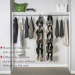 Image result for kitchen hook rack B01B115V6Y