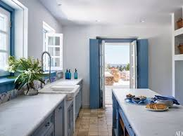 kitchen counter canisters kitchen looking marble kitchen counter tops carrara