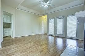 3 bedroom apartments in dallas tx 1 bedroom apartments dallas tx blueprint of c floor plan 1