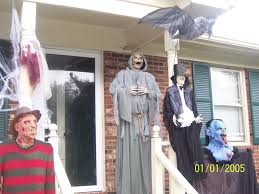 gemmy prop for sale archive halloween forum