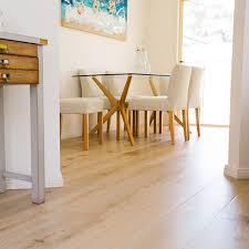 Prestige Laminate Flooring Prestige 15mm Oak White Sands Prestige 15mm Oak Engineered