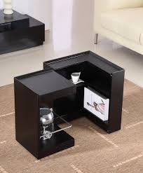 Contemporary End Tables Contemporary End Table Modern End Table New York Ny New Jersey Nj