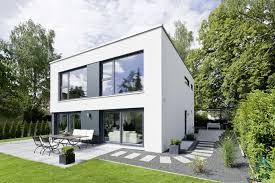 Bien Zenker Haus Fertighaus österreich Preis Einen Bungalow Bauen Preise Anbieter