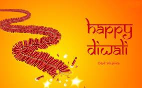 Invitation Cards For Ganesh Festival Diwali Invite Ideas Ornament God Ganesha Invitation Cards Diwali