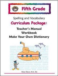 reading curriculum for kindergarten kindergarten se phonics and reading curriculum phonics