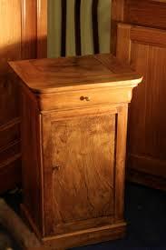 le de chevet ancienne renaud jaylac brocante meubles ancien renove sur toulouse page 2
