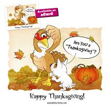 ecards thanksgiving bull terrier cartoons archives page 2 of 5 bullterrierfun com