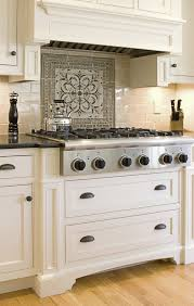 red kitchen backsplash kitchen decorating red kitchen tiles subway tile backsplash
